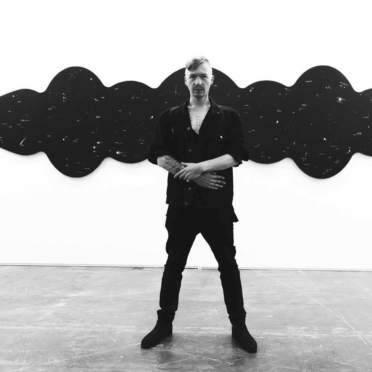 La Galleria Maurizio Corraini presenta Total Timeline a ArtVerona