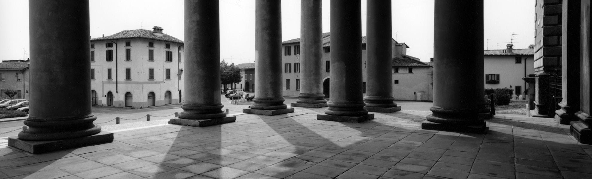 Basilico Gabriele