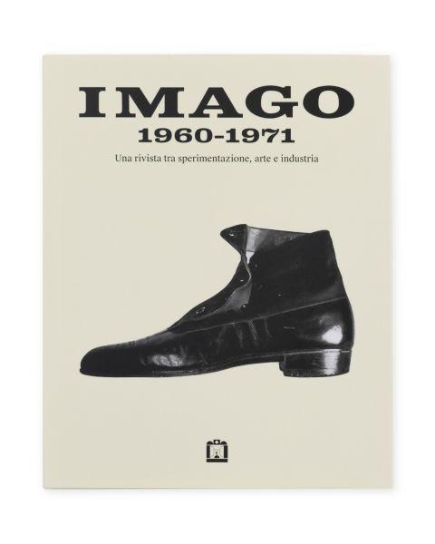 IMAGO 1960-1971