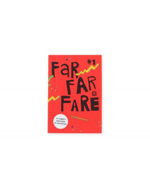 FarFarFare #1