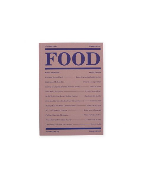 Foto/Industria 2021 | Food