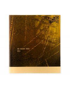 ADI Design Index 2011