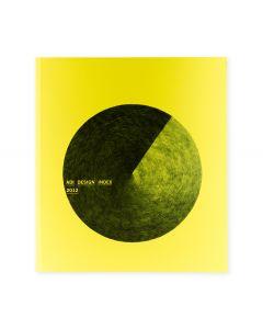 ADI Design Index 2012
