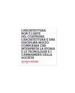 Design interviews 2 Andrea Branzi