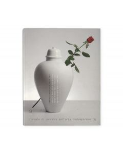 IV Biennale di ceramica nell'arte contemporanea