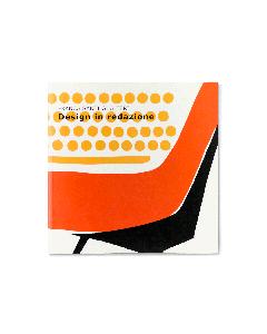 Design in redazione