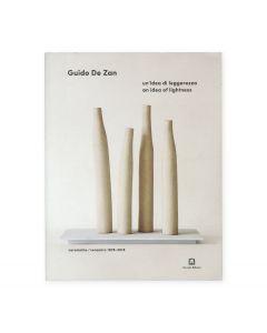 Guido De Zan. Un'idea di leggerezza