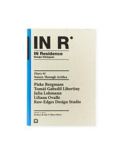IN Residence #1