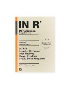 IN Residence #4
