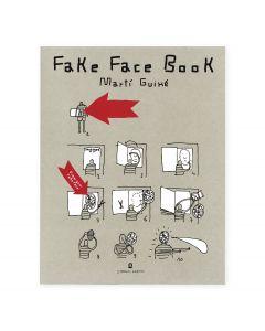 Fake Face Book