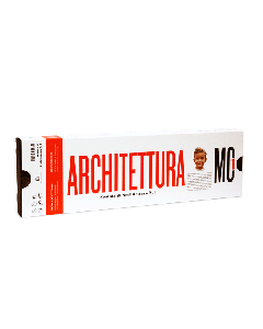 MC1 Architecture Box