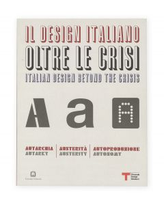 TDM 7: Il design italiano oltre le crisi