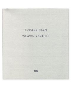 Weaving spaces