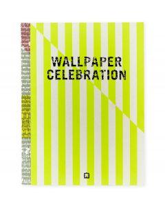 Wallpaper Celebration