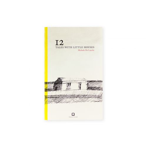 12 tales with little houses