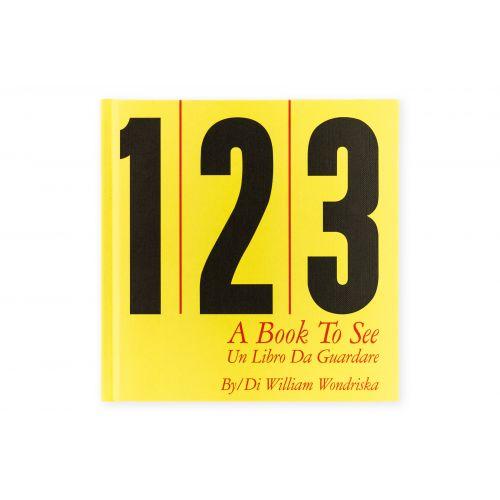 123 Un Libro Da Guardare