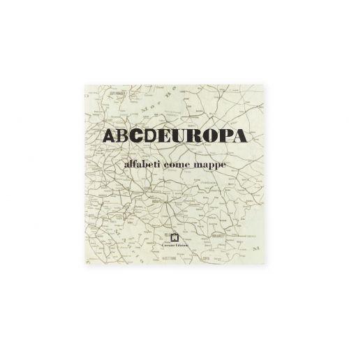 ABCDEUROPA