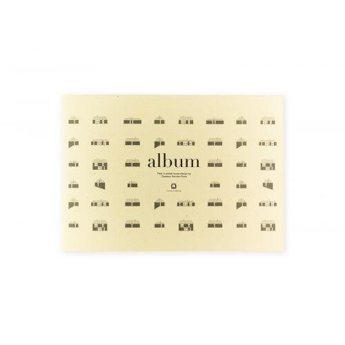 Album Numero 01