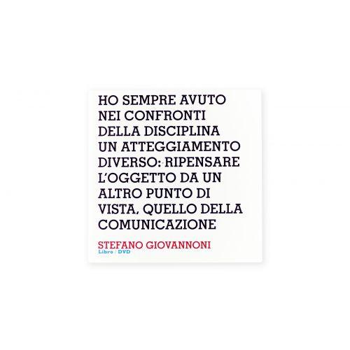 Design Interviews 6 Stefano Giovannoni