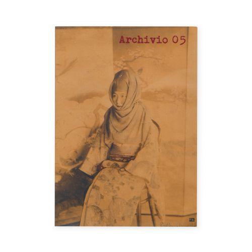 Archivio 05