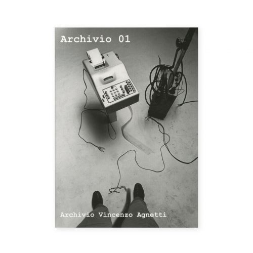 Archivio 01