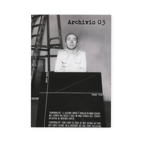 Archivio 03
