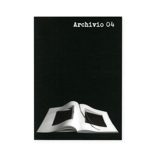 Archivio 04