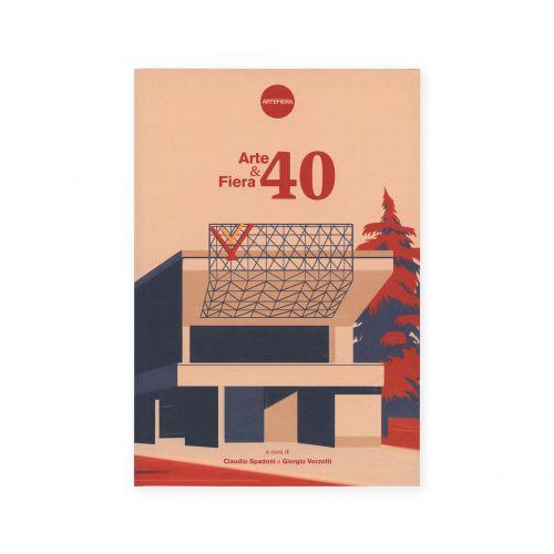 Arte & Fiera 40