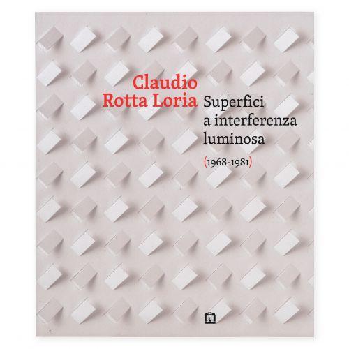 Claudio Rotta Loria