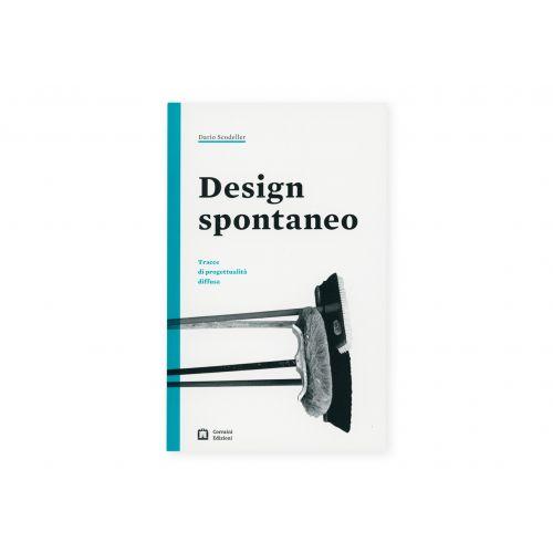 Design spontaneo