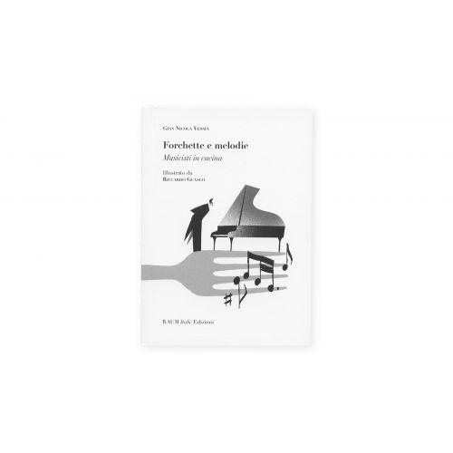 Forchette e melodie