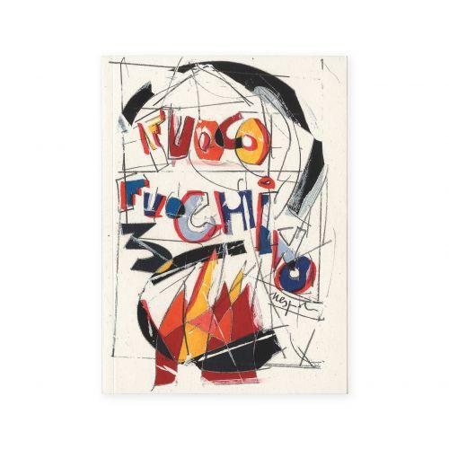 FUOCO fuochino 3