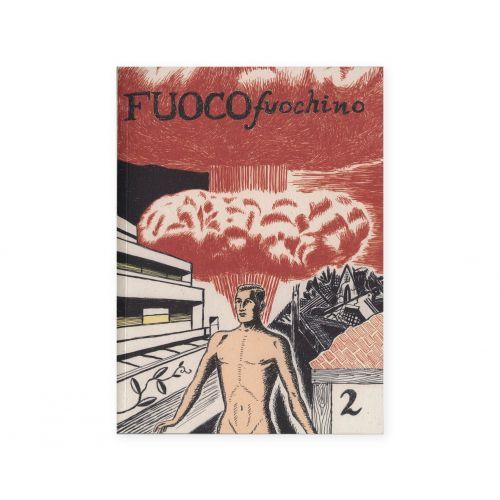 FUOCO fuochino 2