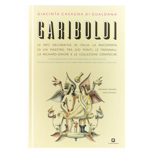 Gariboldi