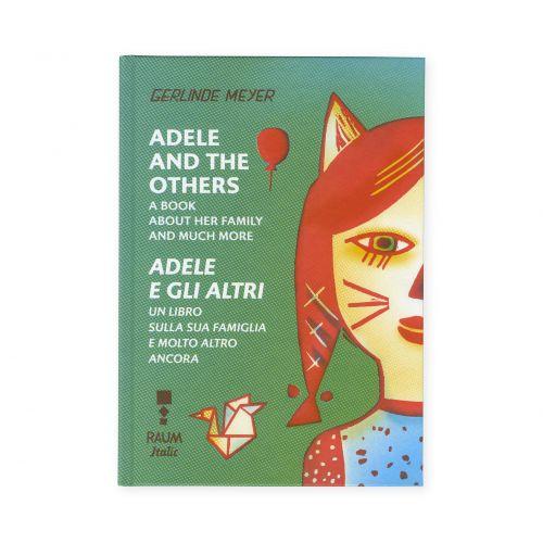 Adele e gli Altri