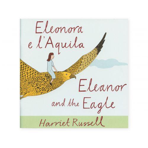 Eleonora e l'aquila
