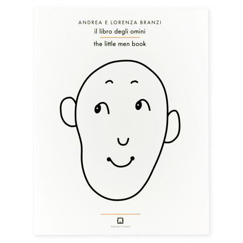 Il libro degli omini