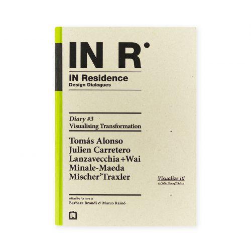 IN Residence #3