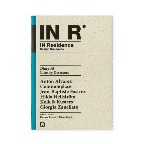 IN Residence #6