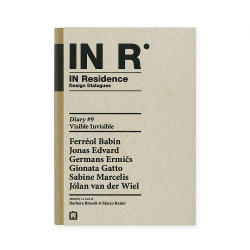 IN Residence #9
