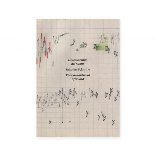The Enchantment of Sound | Salvatore Sciarrino