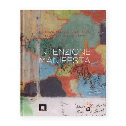 Manifest intention