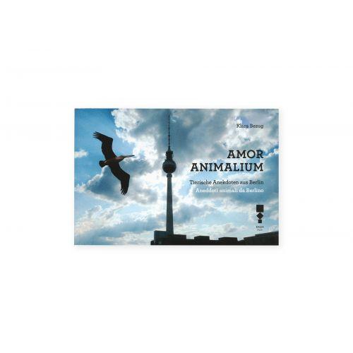 Amor Animalium