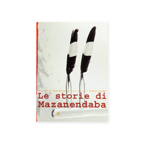Le storie di Mazanendaba
