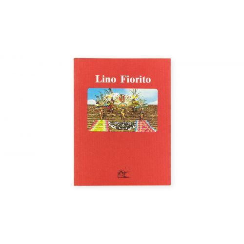 Lino Fiorito
