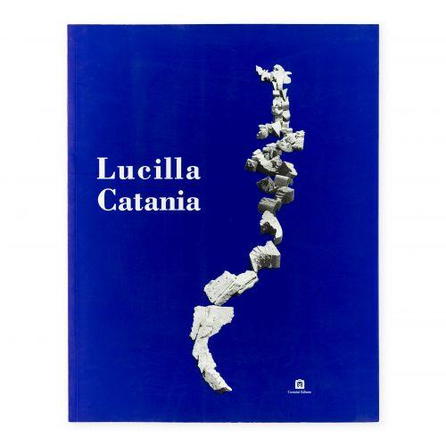 Lucilla Catania