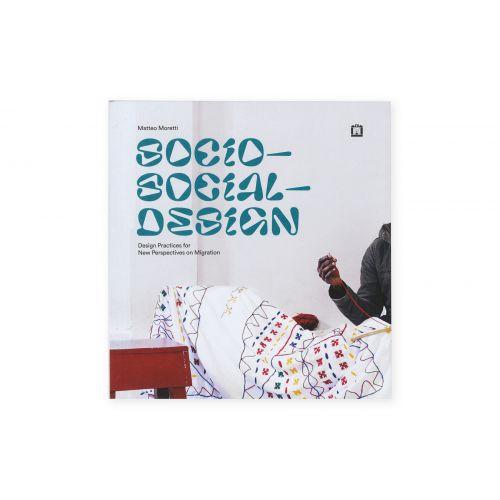 Socio- Social- Design