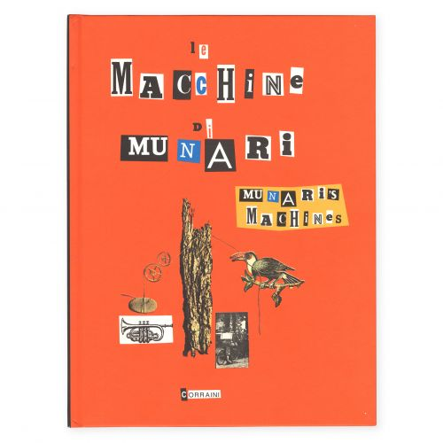 Munari's machines