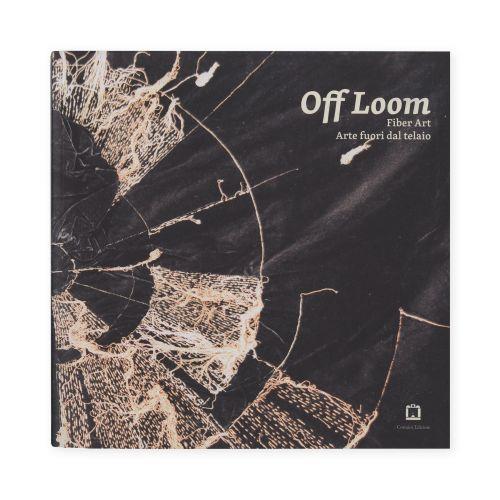 Off Loom