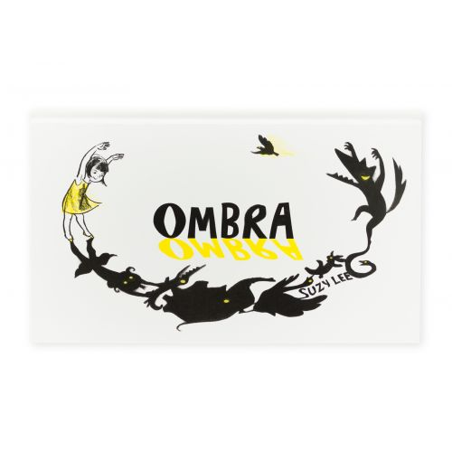 Ombra